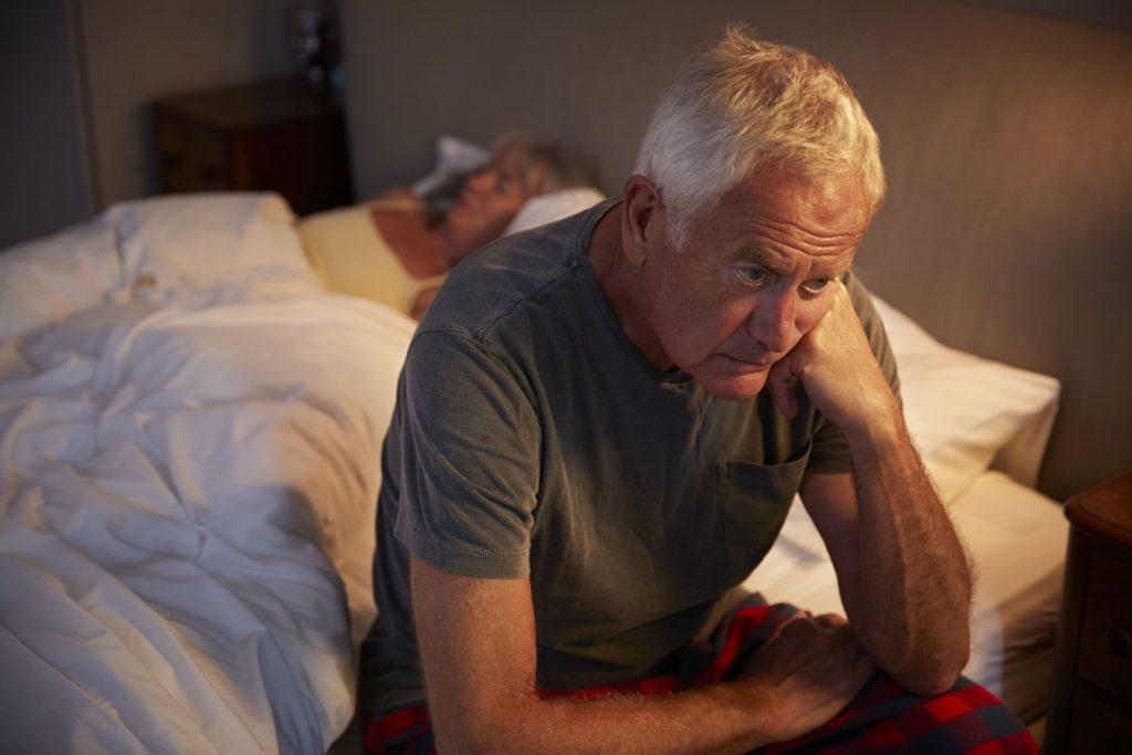 Dormir e Saúde Mental - Tudo sobre o Sono - Durma Bem